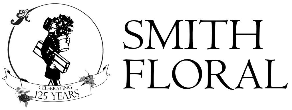 Smith Floral Company